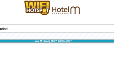 WIFI早鳥預約 春節租機限時特價開跑 Global Wifi 全球網路走透透攏a通 • 美國、夏威夷、關島、香港、韓国大容量 350元→279元 (可容納十人連線)