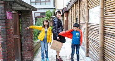 (過年送禮首推) 天然、健康的堅持 艾琳農坊 台灣製造『養身姿顏紅禮盒』超用心