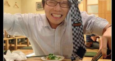 (日本東京都) 美食推薦 御好燒、文字燒、鐵板燒自己做做看@淺草つる次郎