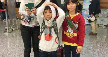 (Choyce育兒經) 孩子你要去哪兒?讓孩子當旅行的主人,自助旅行學習自理(自由時報2015/05/03人物專訪)