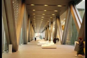 Losthomes 東日本大震災 「失われた街」消失的家園 @MO+東京都現代美術館