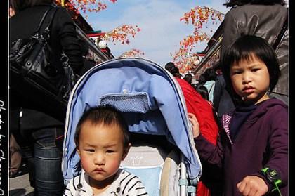(日本東京都) 越來越人性化的旅遊環境 從東京地鐵車站開始
