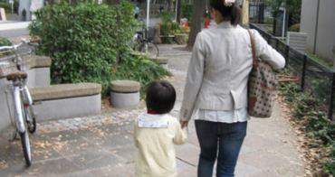 20091108-東京早稻田學園祭,阿卡醬本舖血拼