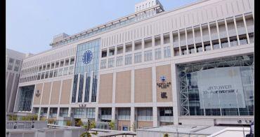 (日本北海道) 札幌車站前ESTA 購物大推薦 Bic Camera & 北海道特產 &屋頂花園