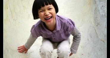 (Choyce雜感) 12歲的女孩 不可逆的遺憾