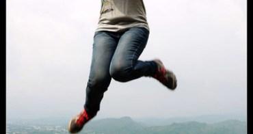 (台灣好好味) 台南玉井 悠遊礁吧哖採訪活動-虎頭山上景觀咖啡店(老鄉長、MASA、綠色空間)