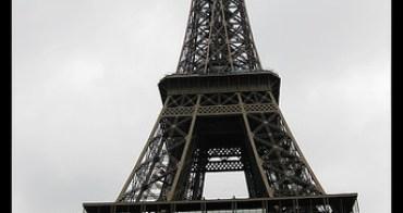(歐洲) 法國巴黎 10大兒童最佳去處by TOP 10 PARIS