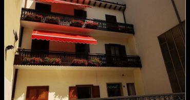 (歐洲) 義大利 威尼斯住宿推薦 Hotel Cortina