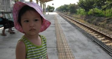 小喬滿兩歲六個月2y6m啦!