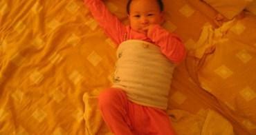 (Choyce育兒經) 小Baby的習慣還是大人的習慣?