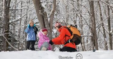 (小小孩愛閱讀) 旅行也能快樂學習 巧連智英語期刊JUMP進階版 第7期 An Amazing Park