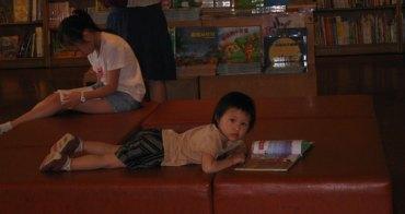 兩歲兩個多月的子喬大進步