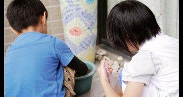 (Choyce育兒經) 父母的必修課:學著放手