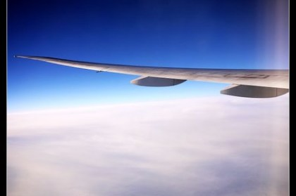 (Choyce育兒經) 開始規劃旅行的當下,你已經開始享受旅行(可是旅行的美好不能獨享喔!!)