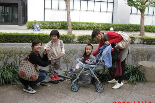 東京池袋與台場大江戶溫泉會館