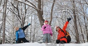北海道親子遊旅行規劃 道北旭川,富良野,美瑛,層雲峽冬日魅力滿載