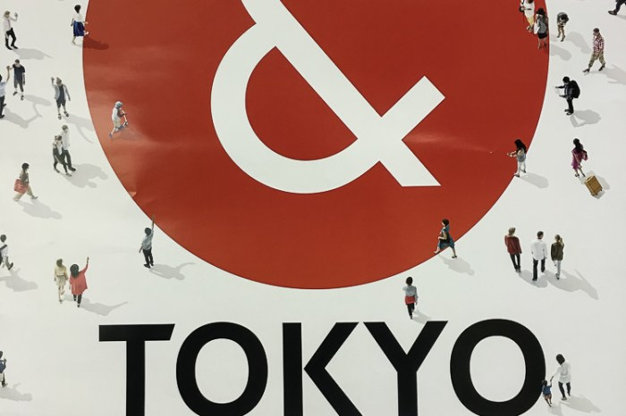 七成台人愛上日本旅遊,快辦日本超值好康卡 超值優惠連日本人都羨慕啊!