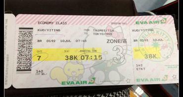 (日本東京都) 長榮航空 松山飛羽田 A330 Hello Kitty彩繪機 開艙文 兒童餐超值大推薦(金城武代言廣告)