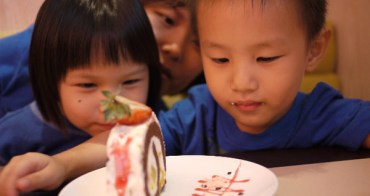 choyce網誌新主題公開:幼兒食製作