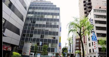 東京新名所 代官山 鳶屋書店、環境介紹