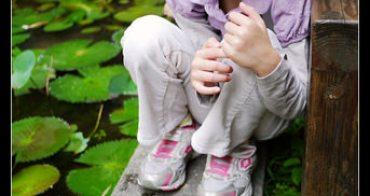 (爸媽讀書會) 親子天下第41期 自律,教小孩學會自我管理(讀後心得)