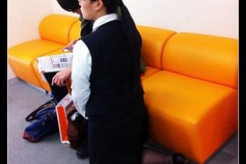 (Choyce雜感) おもてなし 我看日式服務精神與日本文化,日本是奇怪的國家?