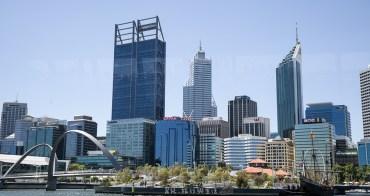 柏斯經典行程 觀光客必訪 天鵝河遊船欣賞西澳地標+自助式午餐+飲品 西澳親子遊