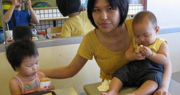 我的職業:全職媽媽與家庭主婦