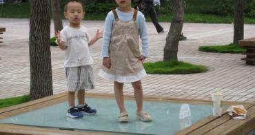 (Choyce育兒經) 家事管理對於孩子的重要性