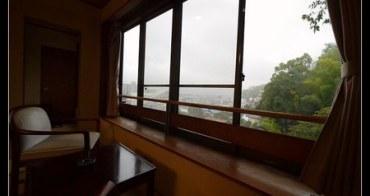 (日本靜岡縣) 伊豆長岡古奈溫泉 享受純日式溫泉旅館度假氛圍 樂山やすだ 開房間文