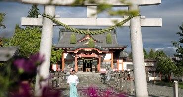 北海道火腿鬥士隊 栗山監督最強大的支援 栗山天滿宮 求學問之神