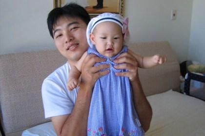 爸爸的糗事集錦-01