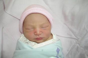 choyce2006/02/06 於新竹馬偕誕生