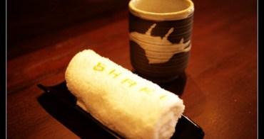(日本東京都) 銀座 SHARI 創意壽司料理7品2000円 與銀座貴婦セレフ一起享用おしゃれ午間套餐