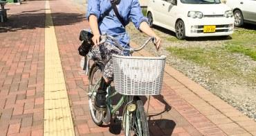 北海道美瑛騎腳踏車 享受北海道風景如畫最佳方式 寺島商会 美瑛腳踏車租借