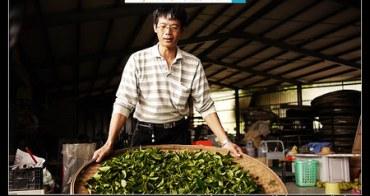 (台灣好好玩) 宜蘭中山休閒農業區 祥語有機農場 綠茶龍鬚糖DIY