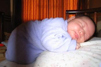 過多的愛反而是害 趴睡與食物剪真的有必要嗎?MRC矯正器系統討論串整理