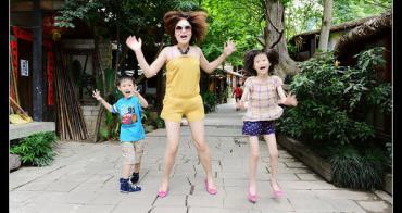 (Choyce育兒經) 老師的疑問:課業進行中請假帶小孩出國,這樣做對嗎?!