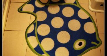 (Choyce育兒經) 幼兒居家布置,安全性第一的工具