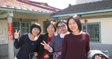子喬:媽媽變成三姨了