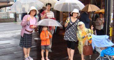20080627北九州之天助我也篇