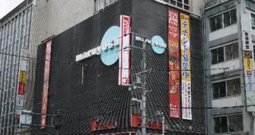(京都情報)便宜的超市就在四条大宮