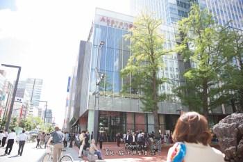 札幌也能吃到 仙台利久牛舌@札幌舊道廳 akarenga terrace 赤れんがテラス