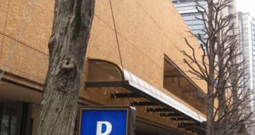 (日本東京都) 住宿推薦 東京巨蛋旁(飯田橋車站)-ホテルメトロポリタン エドモント埃德蒙大都市酒店