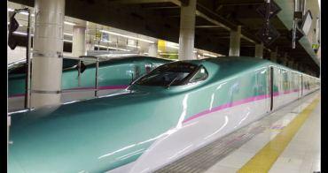 (日本旅遊雜感) 日本鐵道乾淨衛生的幕後英雄@東京車站一角