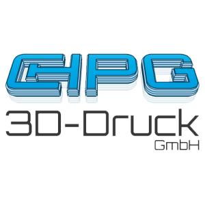 CHPG 3D-Druck GmbH