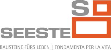 Logo der Firma Seeste
