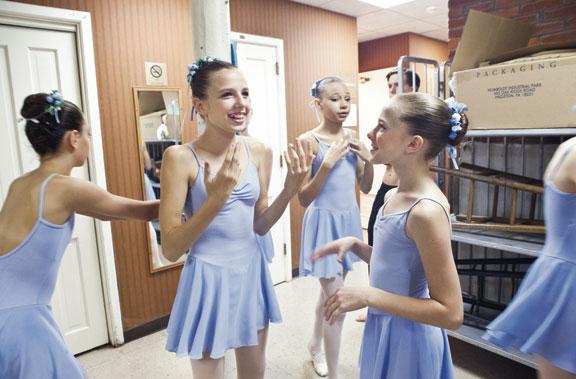 BallerinaStory_LR_192