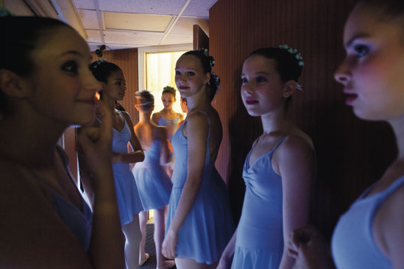 BallerinaStory_LR_198