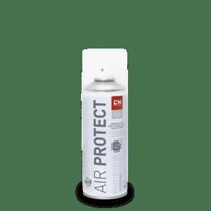 Air-Protect-sp-Protector-Antioxidante-CH-Quimica